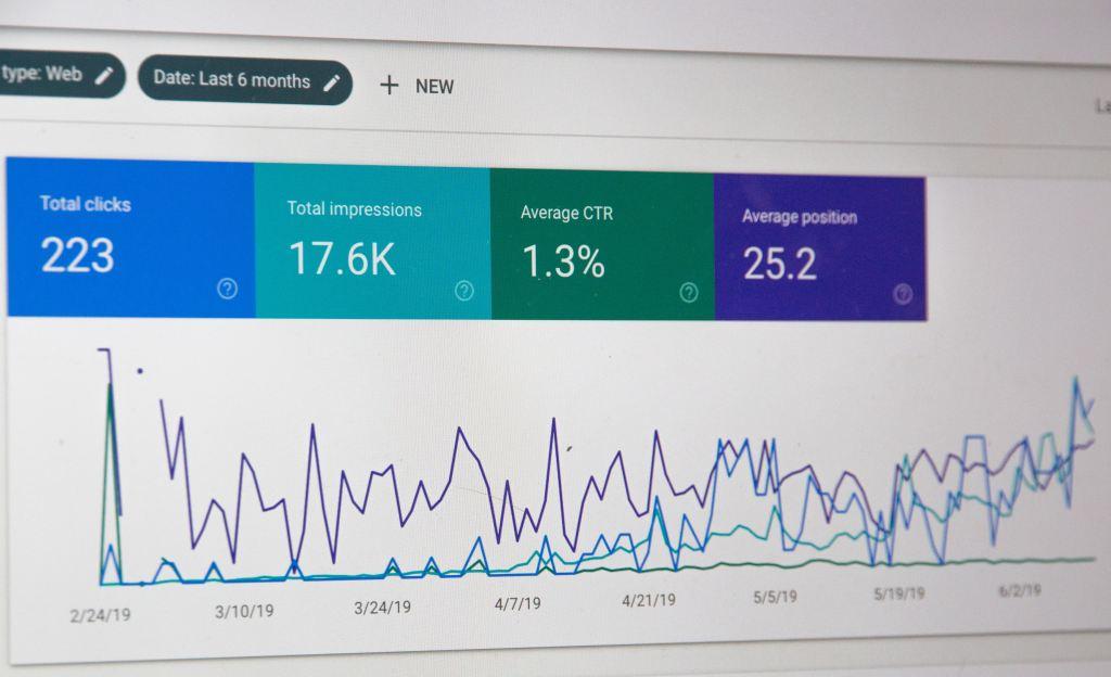Hotel Briefing blog digital marketing