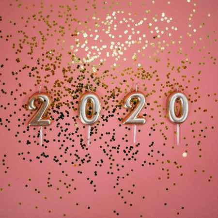 Happy New Year 2020 with Hotel Briefing Blog