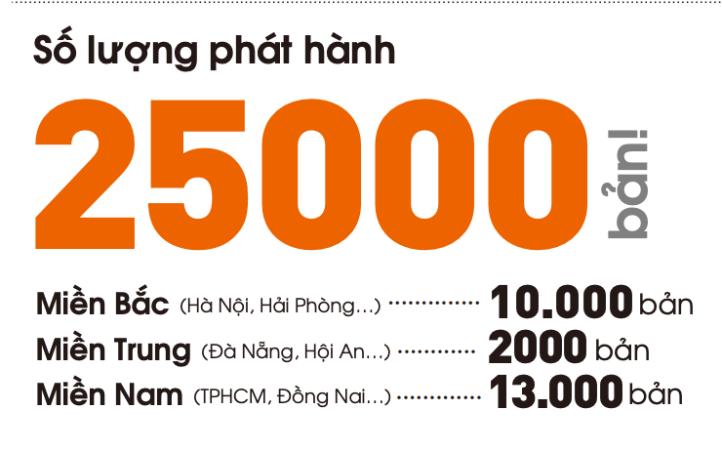 Vietnam Sketch - Hotel Briefing Blog